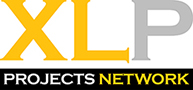 XL Projects | A network of freight forwarders and logistics companies